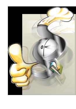 easyhaccp Software - HACCP Dokumentation & Musterbetrieb
