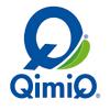QimiQ sponsort easyhaccp Software (EU-Zertifizierung)